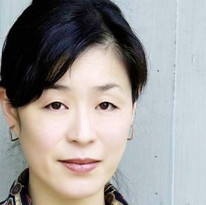 Mikiko Arai